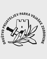 Društvo prijateljv pvz