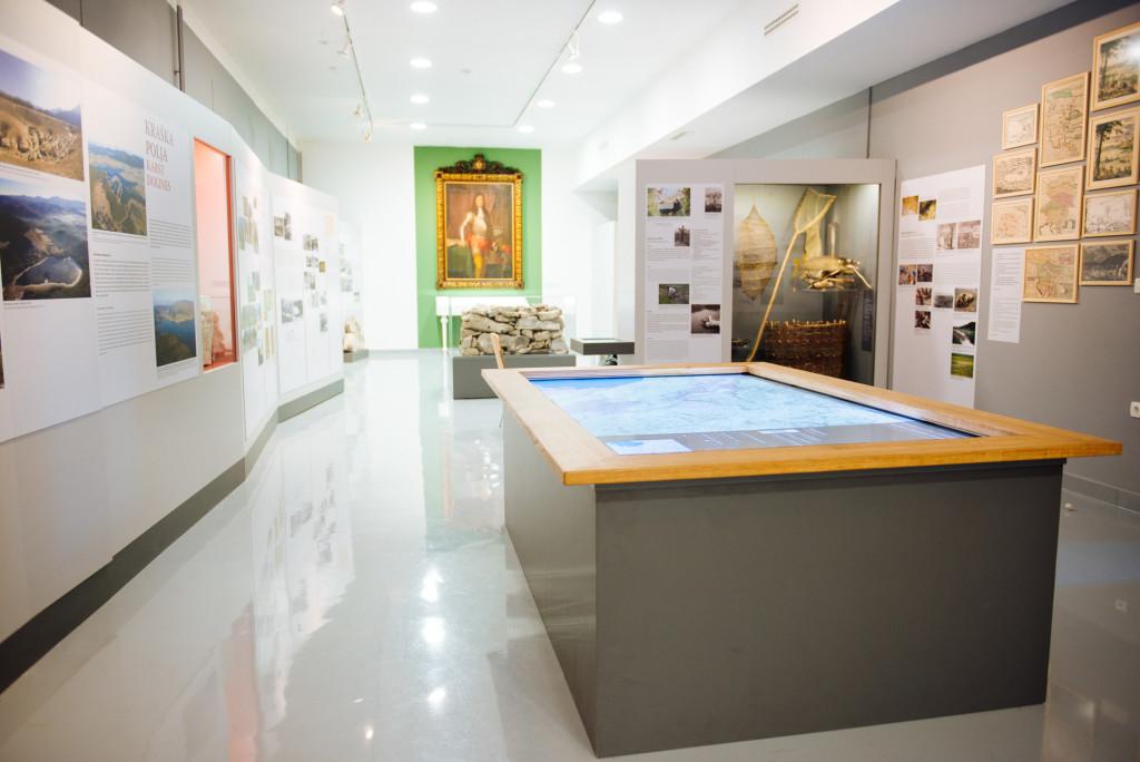 muzej-krasa_fotoMihaDolenc-web-010