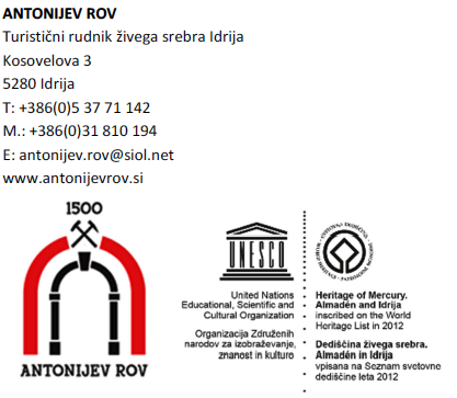 antonijev-rov