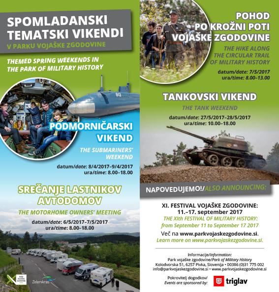 spomladanski_tematski_vikendi_web